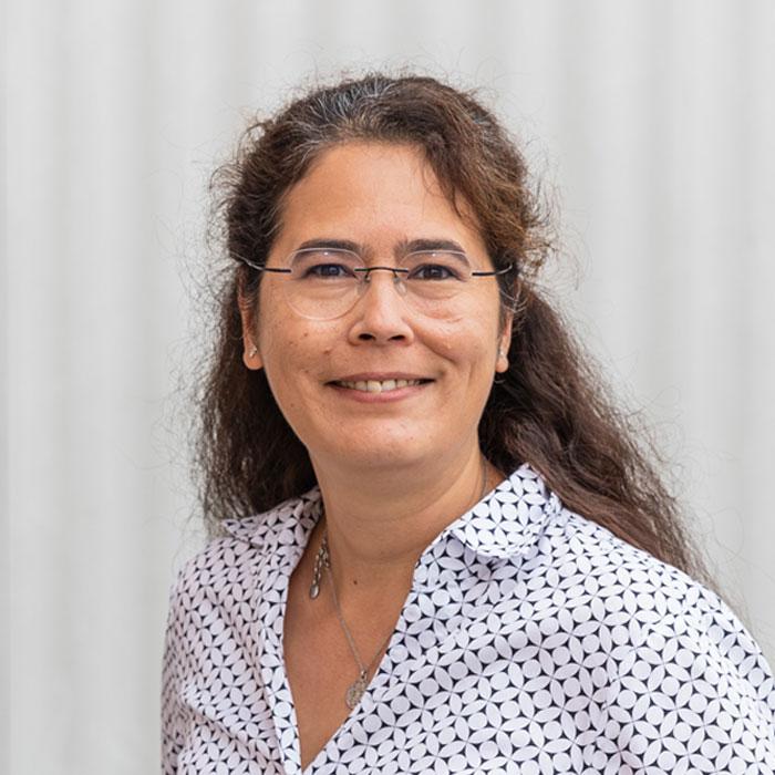 Dr. Petra Wollboldt